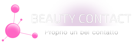 Beauty Contact